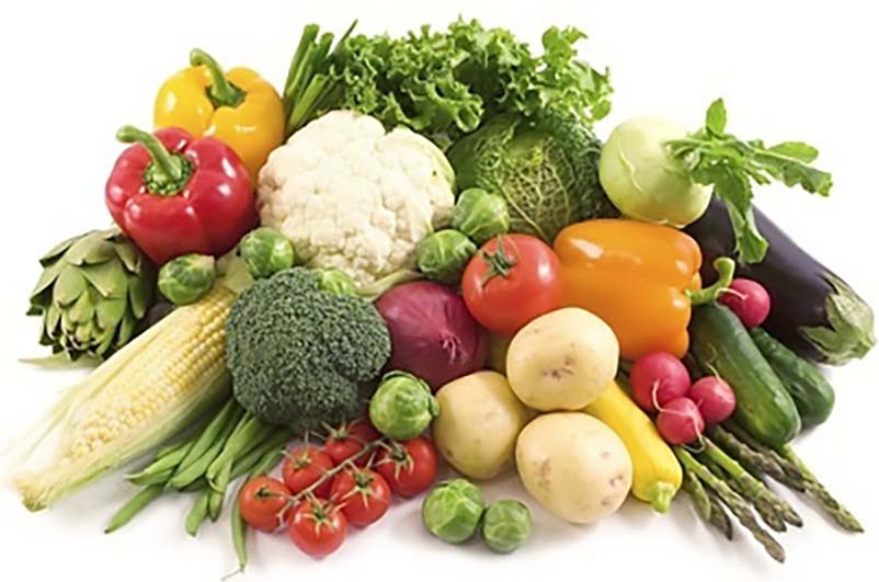vegetables_a_collection_of_picture_167139